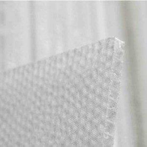 PP Honeycomb Panel
