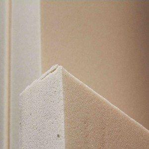 Polyurethane Block Foam