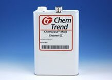 Chemlease Mould Cleaner 501